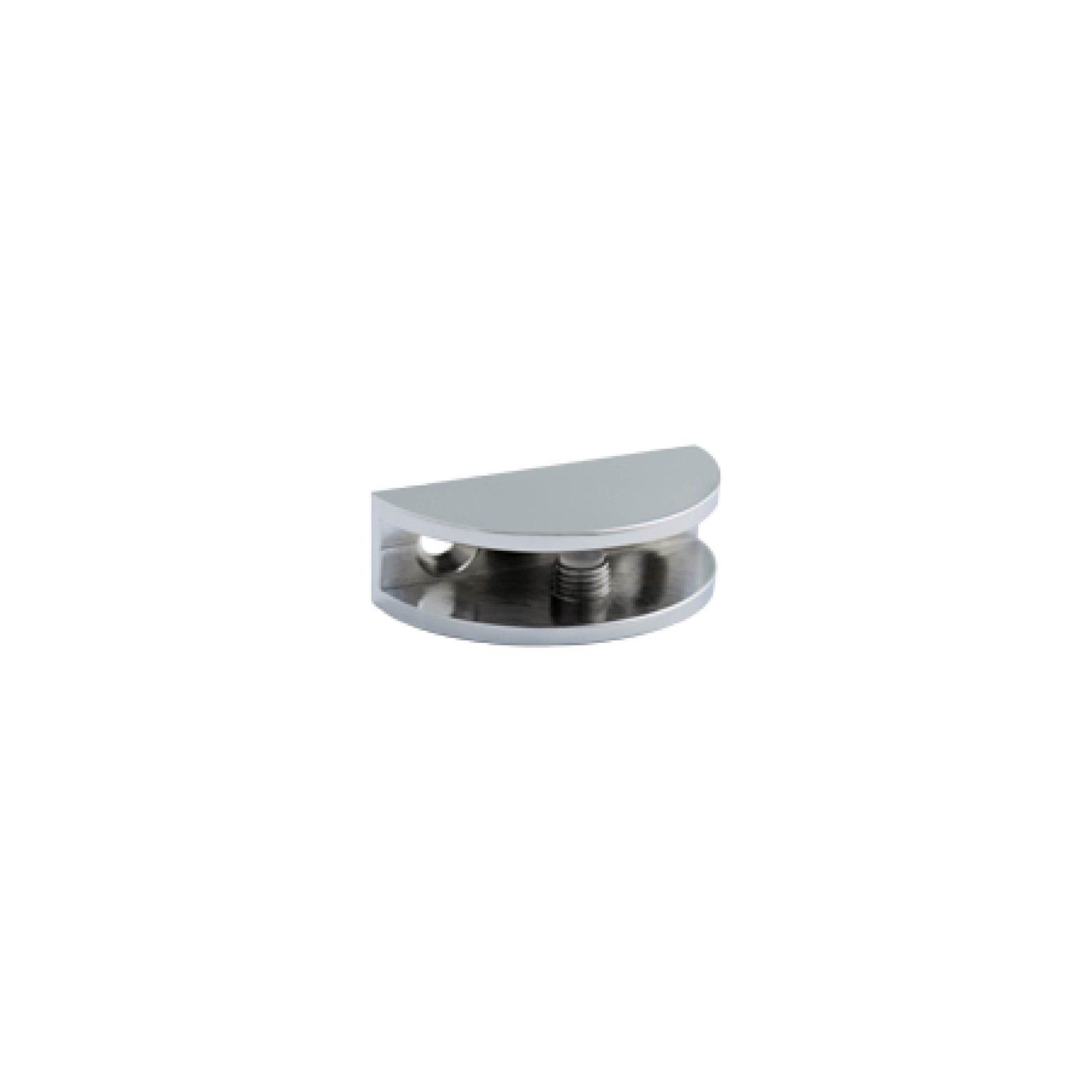 Steel Optic Focus 2 Spray High Arc Kitchen Faucet Schillings
