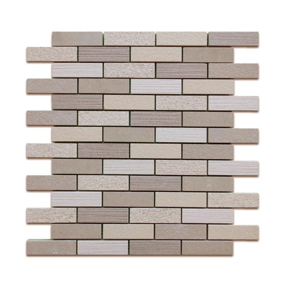 PTB3023-Porcelain-Sand-Mosaic-Brick-1-x-3