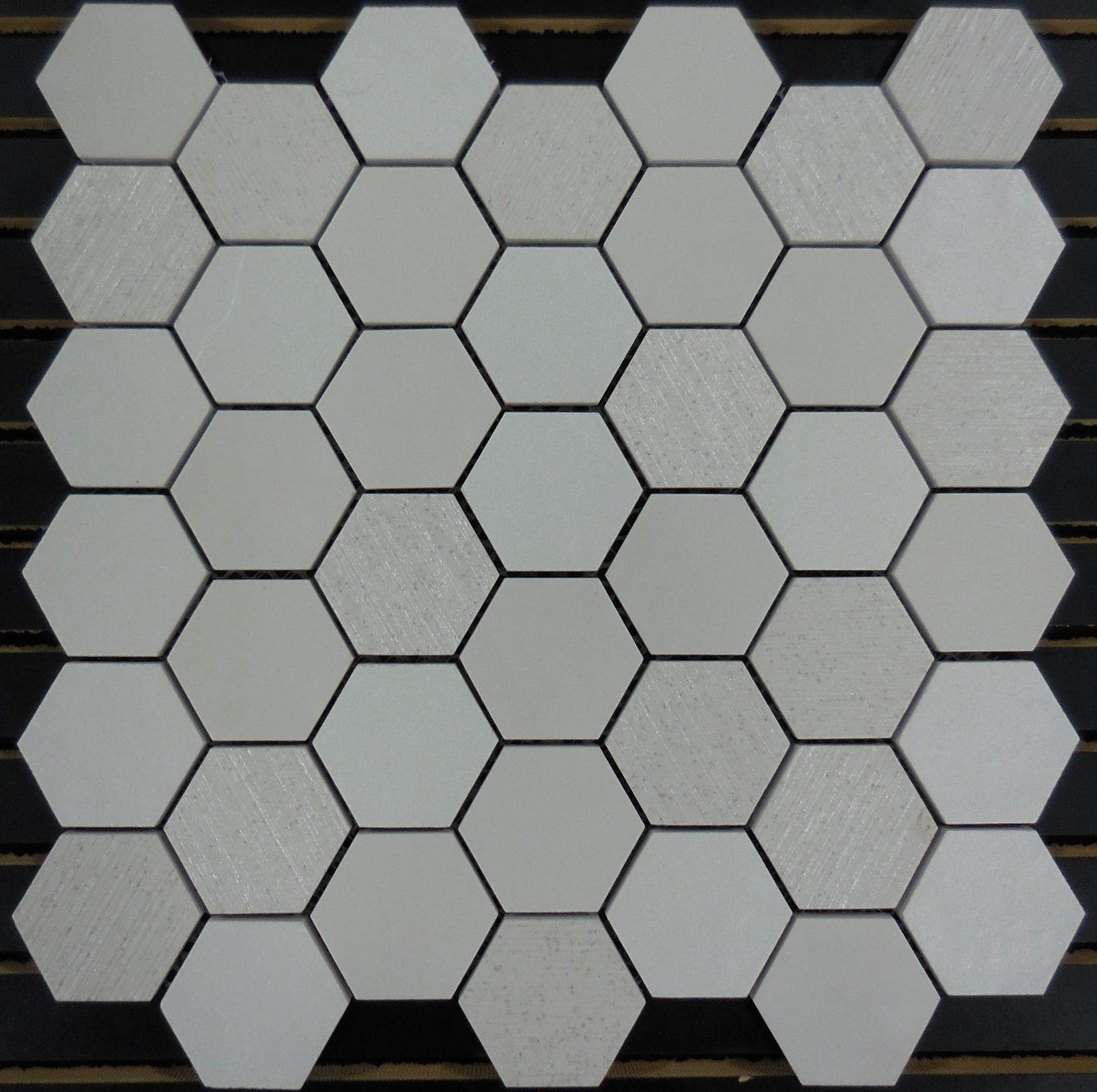 pth5015-porcelain-mosaic-by-glass-tile-and-stone