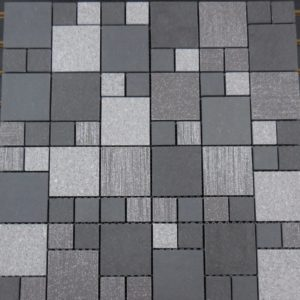 glass tile and stone PTM2032