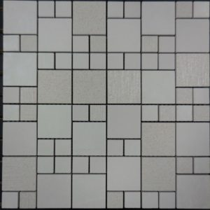 glass tile and stone ptm5035