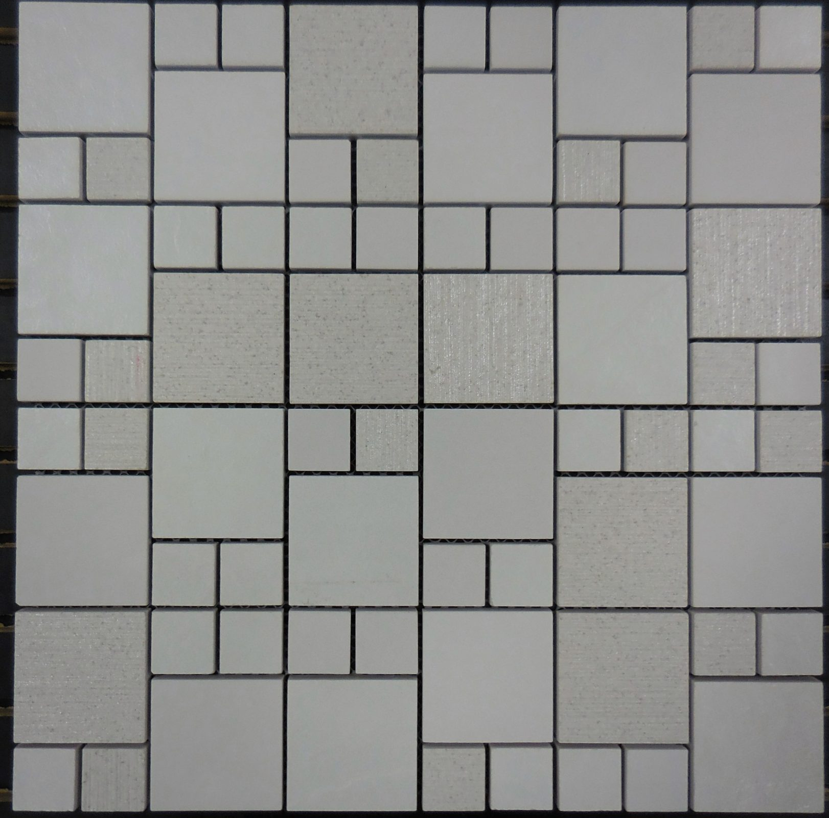 Gl Tile And Stone Ptm5035