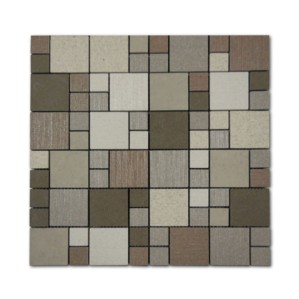 PTM6036-Porcelain-Mosaic-Earth-Versailles-1-&-2-Block-Random