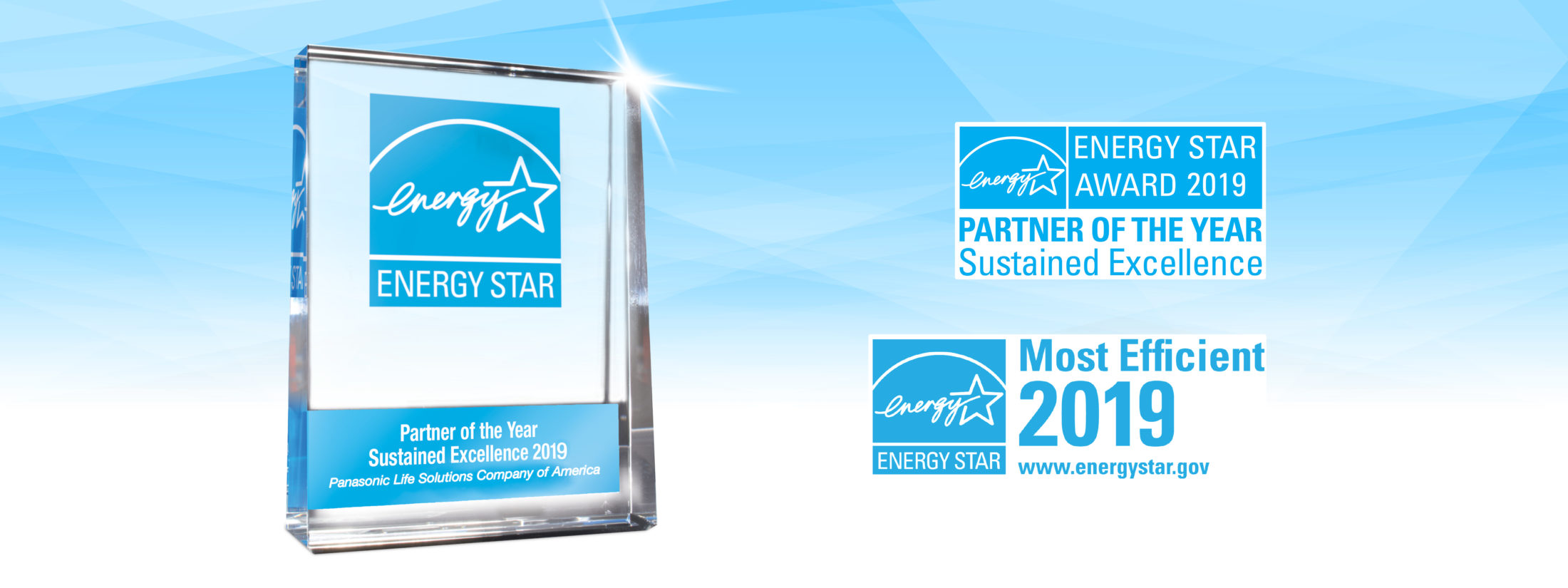Panasonic_Energy Star