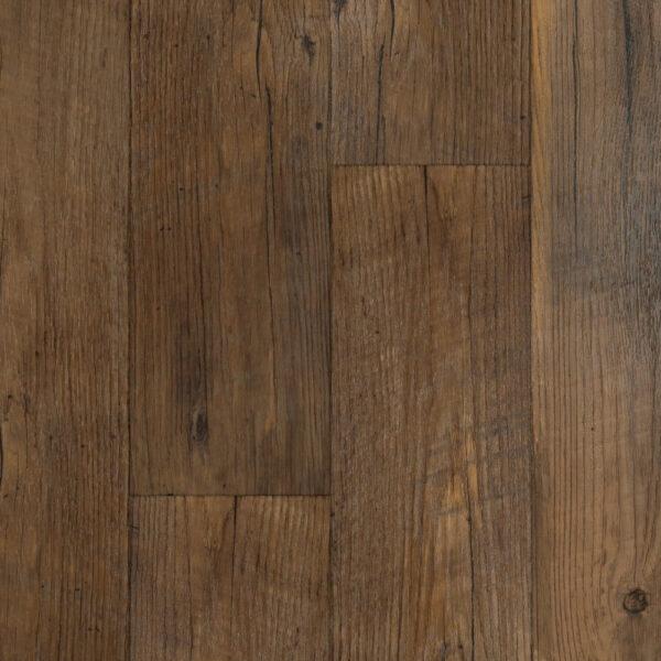 Pier Vinyl Flooring