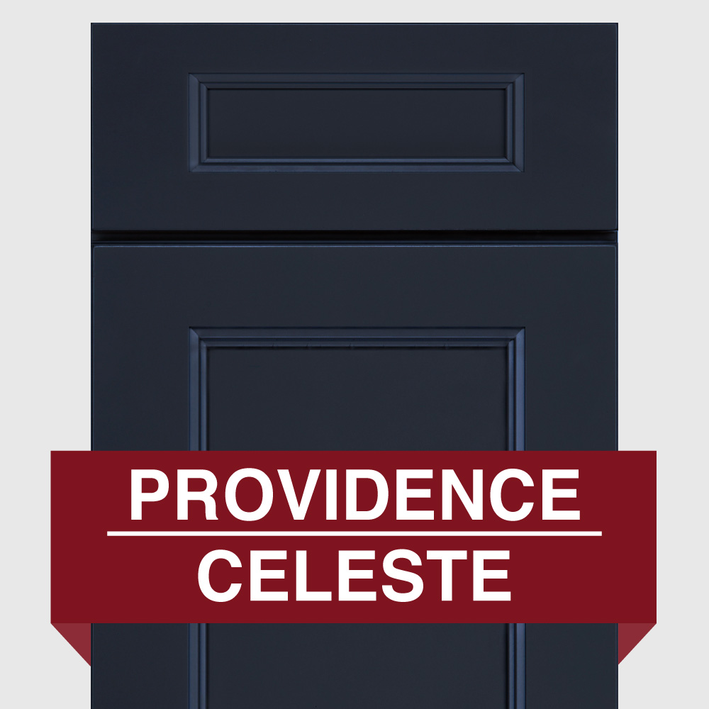 Providence_Celeste