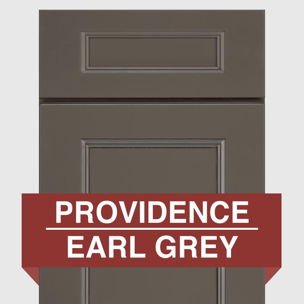 Providence_EarlGrey