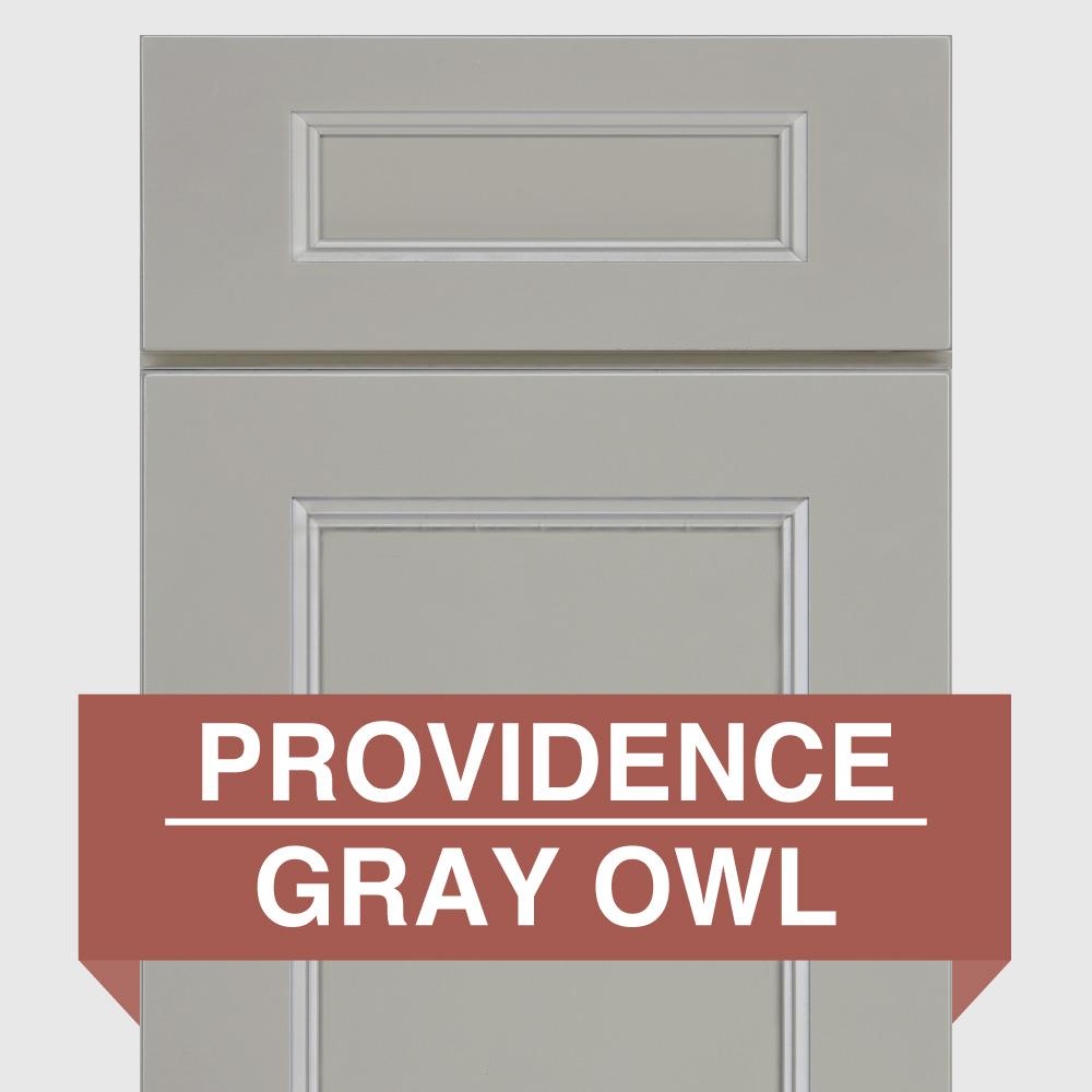 Providence_GrayOwl