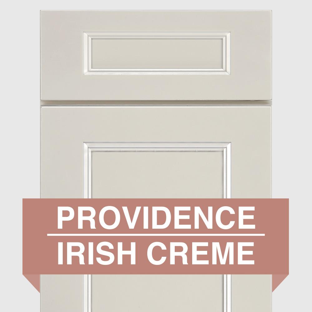 Providence_IrishCreme
