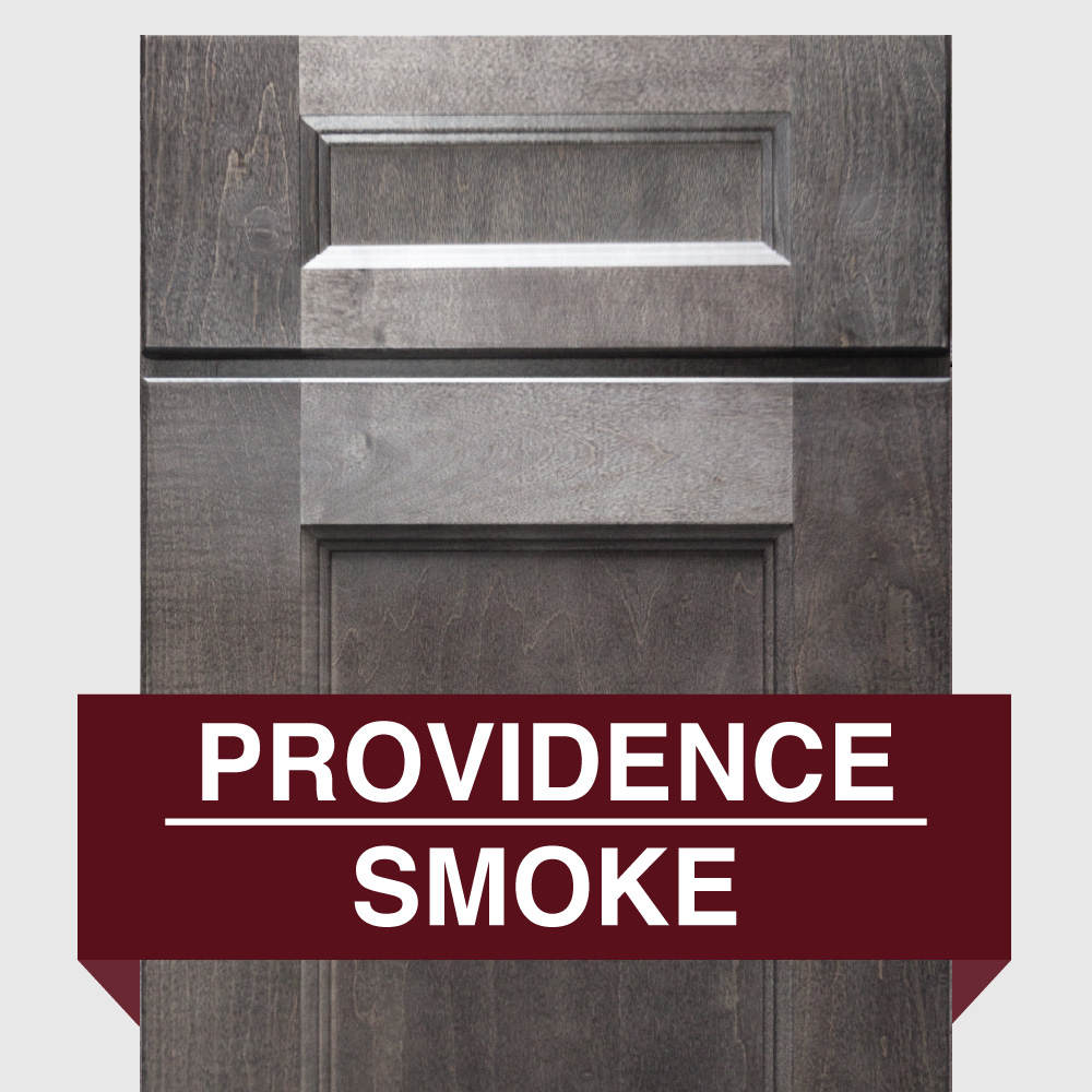 Providence_Smoke