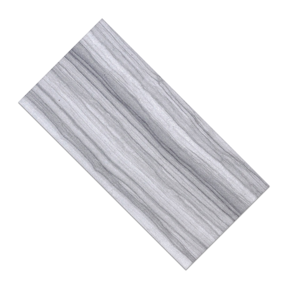 RECORD12X24-Product-Image2