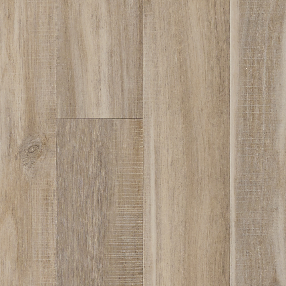 Adura Rigid Luxury Vinyl Plank Kona, Mannington Luxury Vinyl Plank Flooring Reviews