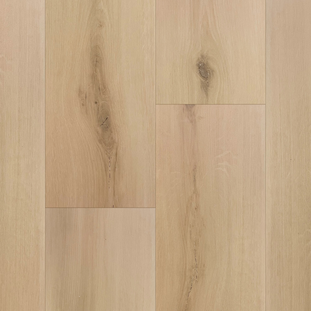 Adura Rigid Swiss Oak Almond Vinyl Flooring