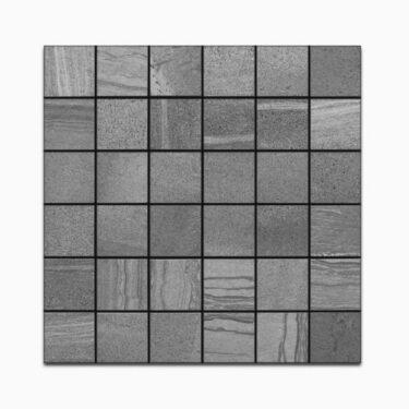 Roca-Legend-Series-Vision-Porcelain-2x2-Mosaic