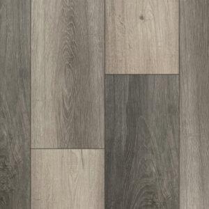 MSI Everlife Harbor Laminate Flooring
