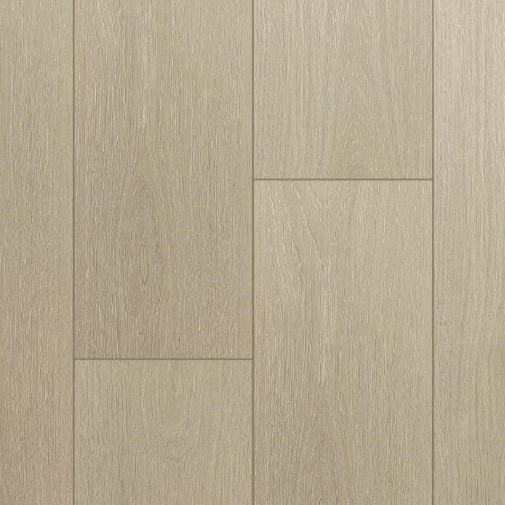 MSI Everlife Natural Lamintae Flooring