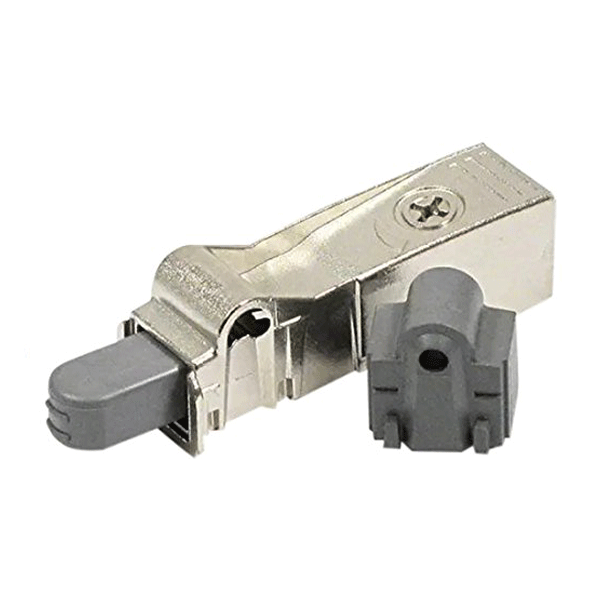 BLUMOTION SOFT CLOSE HINGE