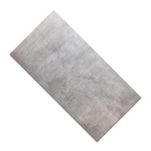Emser steel porcelain tile