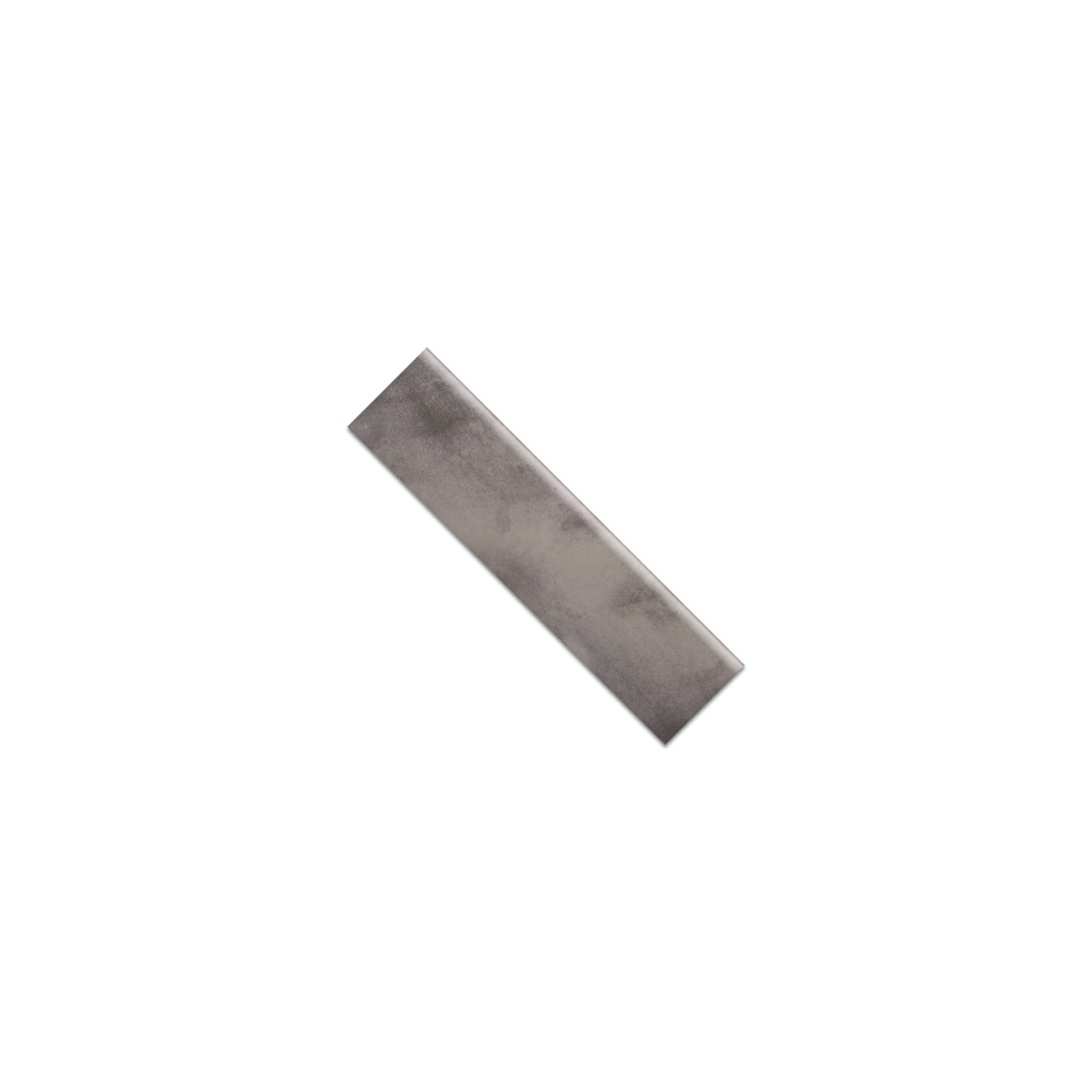 STEEL3X12BN-Product-Image1
