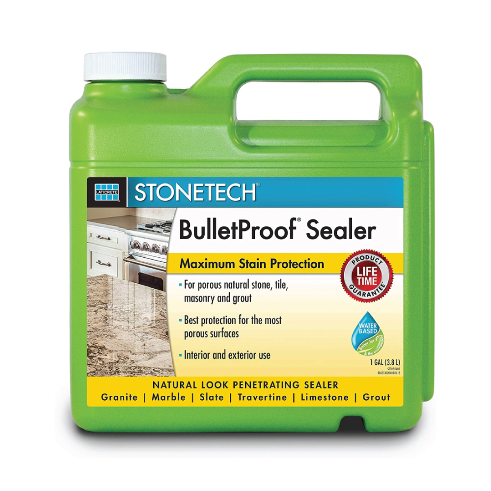 STONETECH-Bulletproof-Gallon