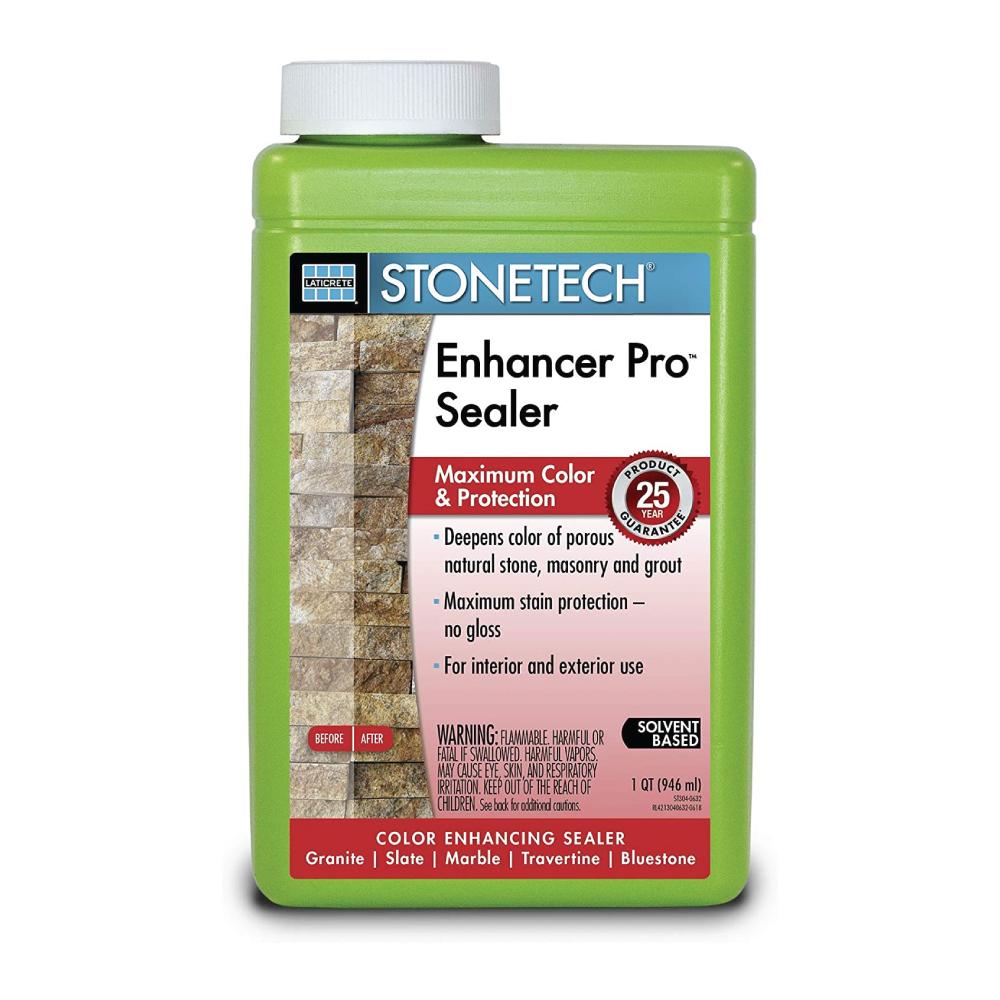STONETECH-Enhancer-Pro-Quart