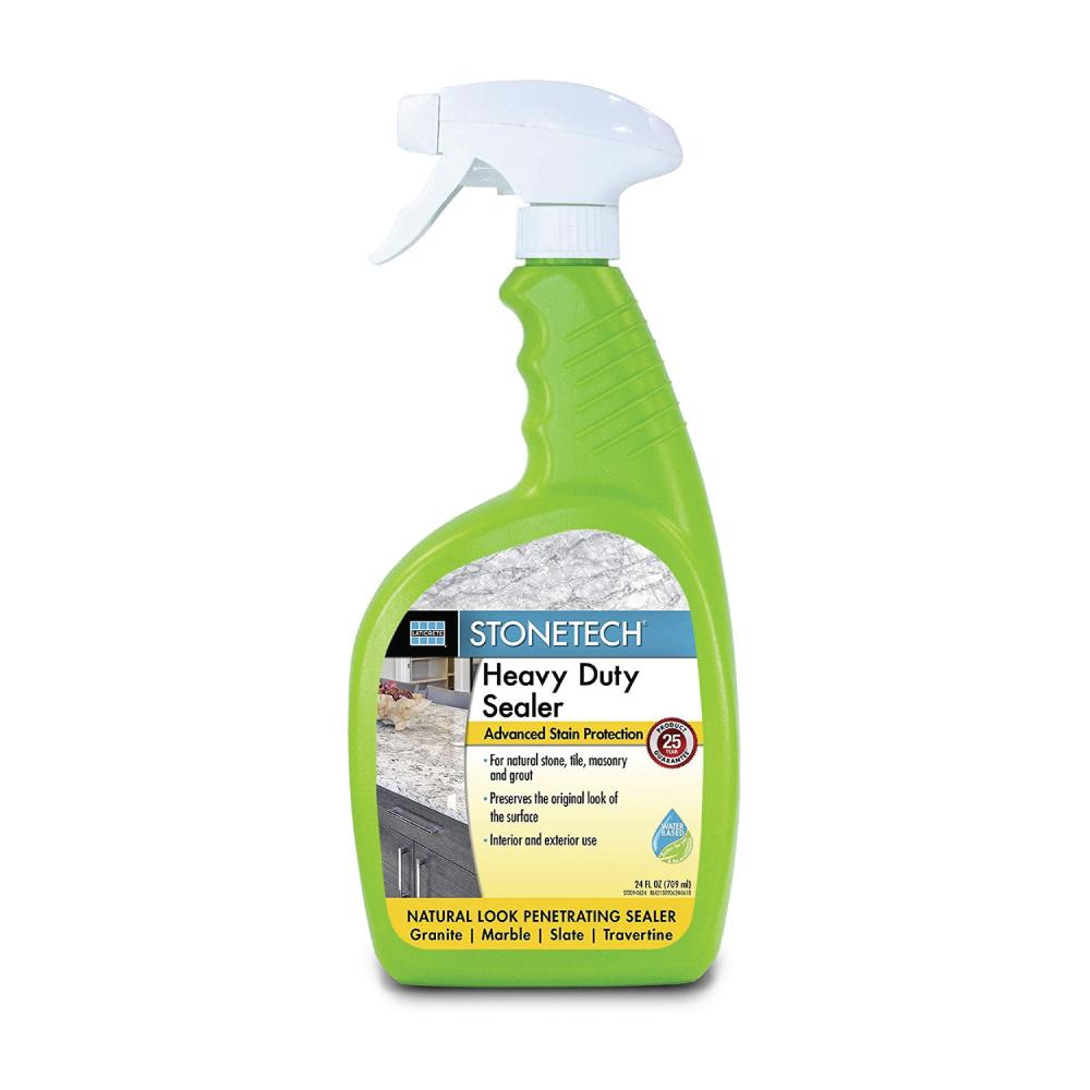STONETECH-Heavy-Duty-Natural-Stone-Countertop-Sealer-24oz-Spray
