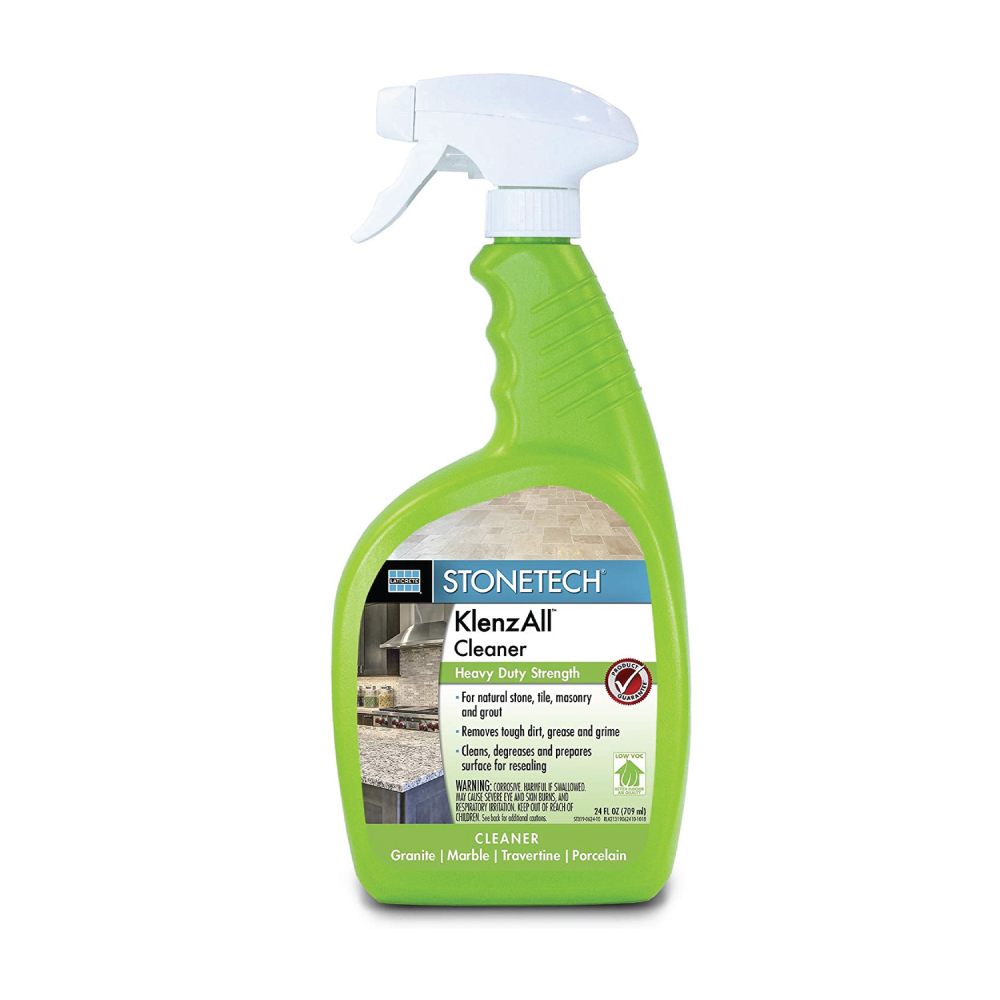 STONETECH-KlenzAll-24oz-Spray