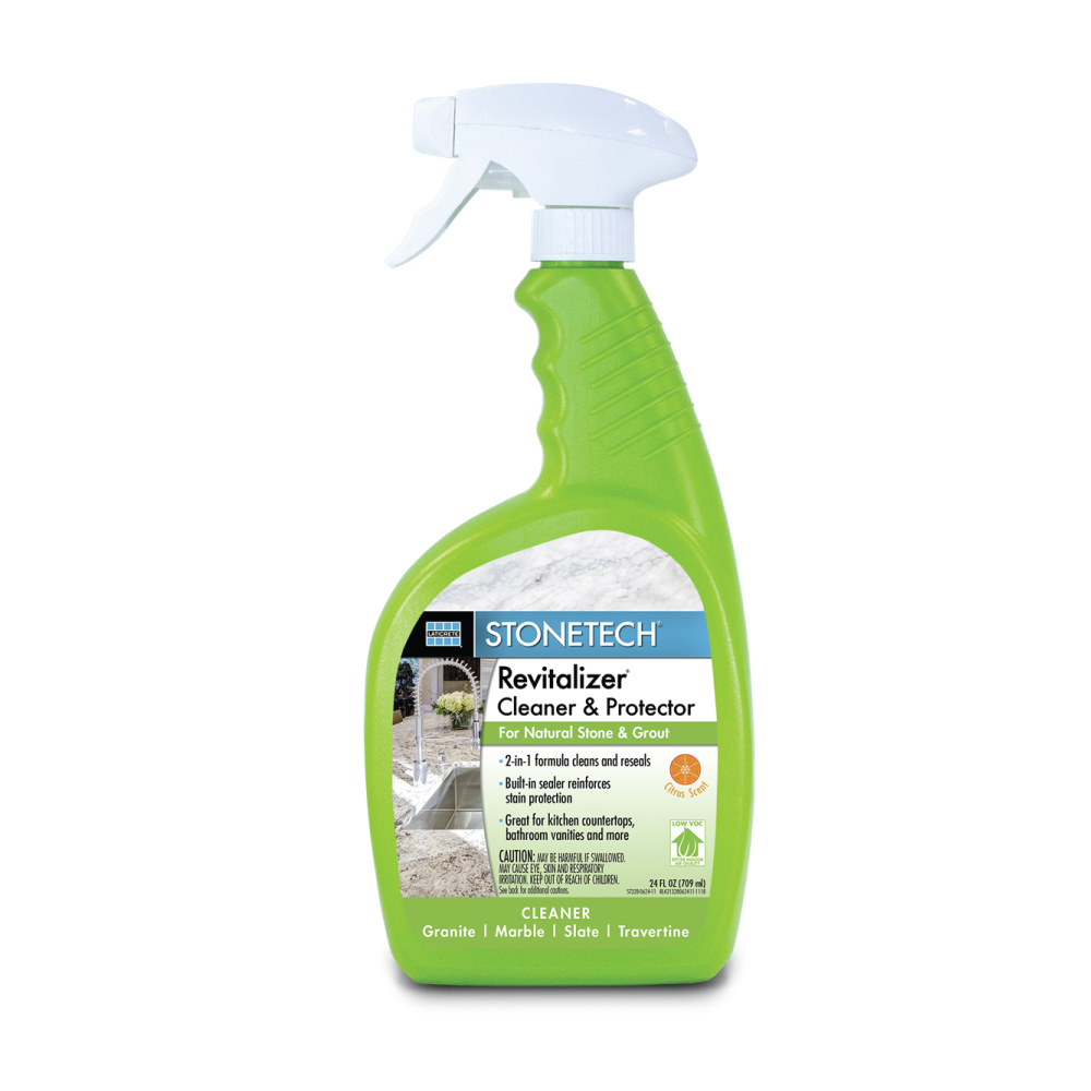 STONETECH-Revitalizer-24oz-Spray