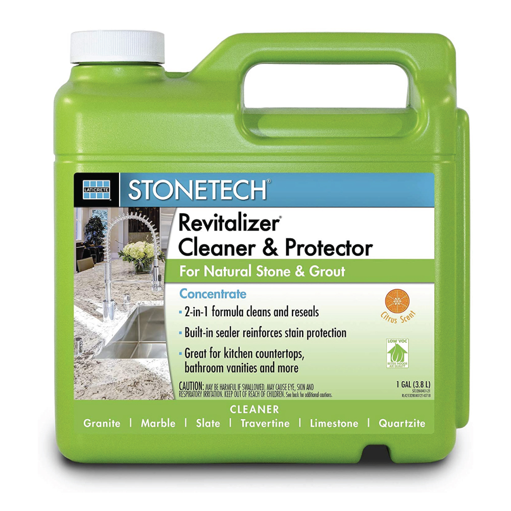 STONETECH-Revitalizer-Gallon