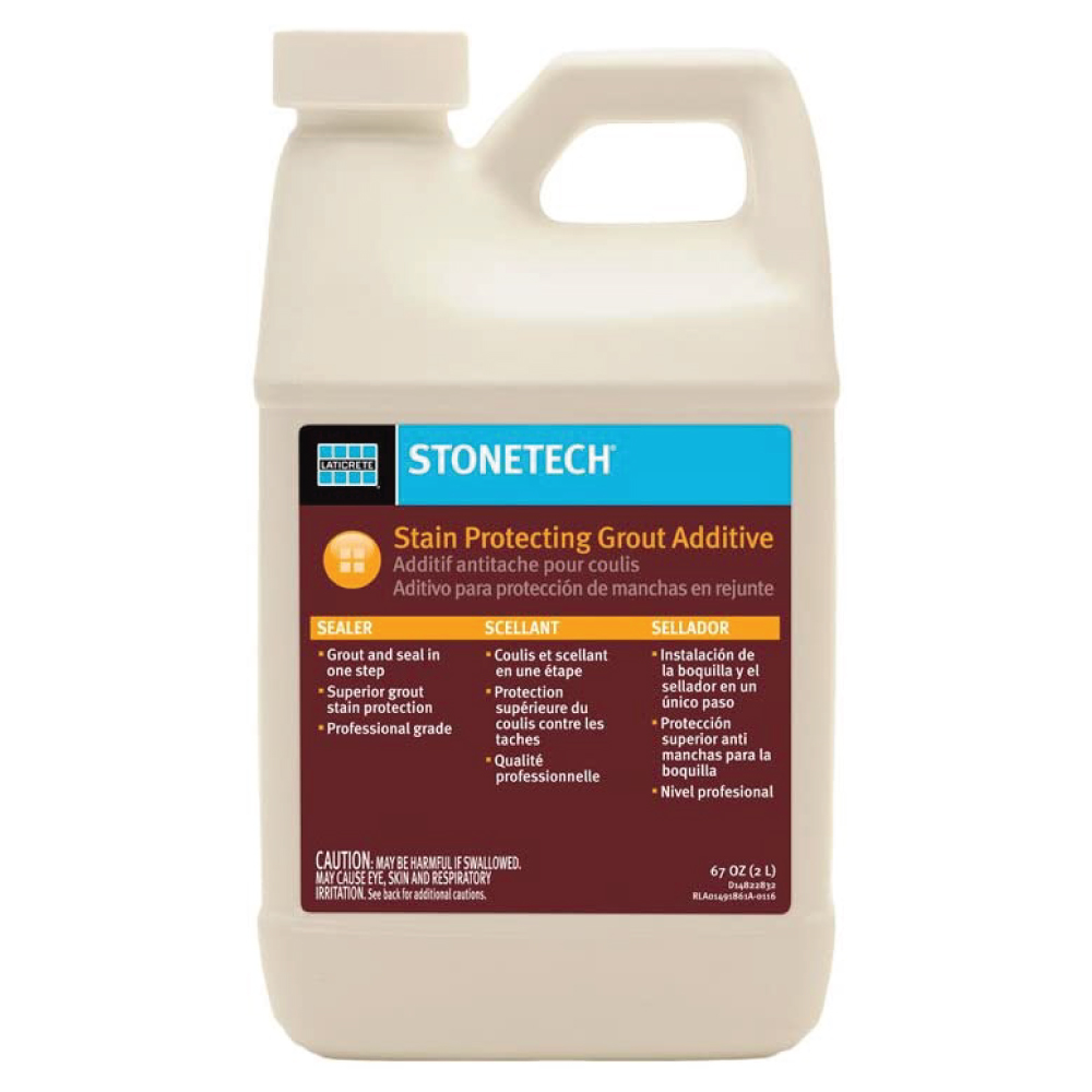 STONETECH-Stain-Protecting-Grout-Additive-67oz