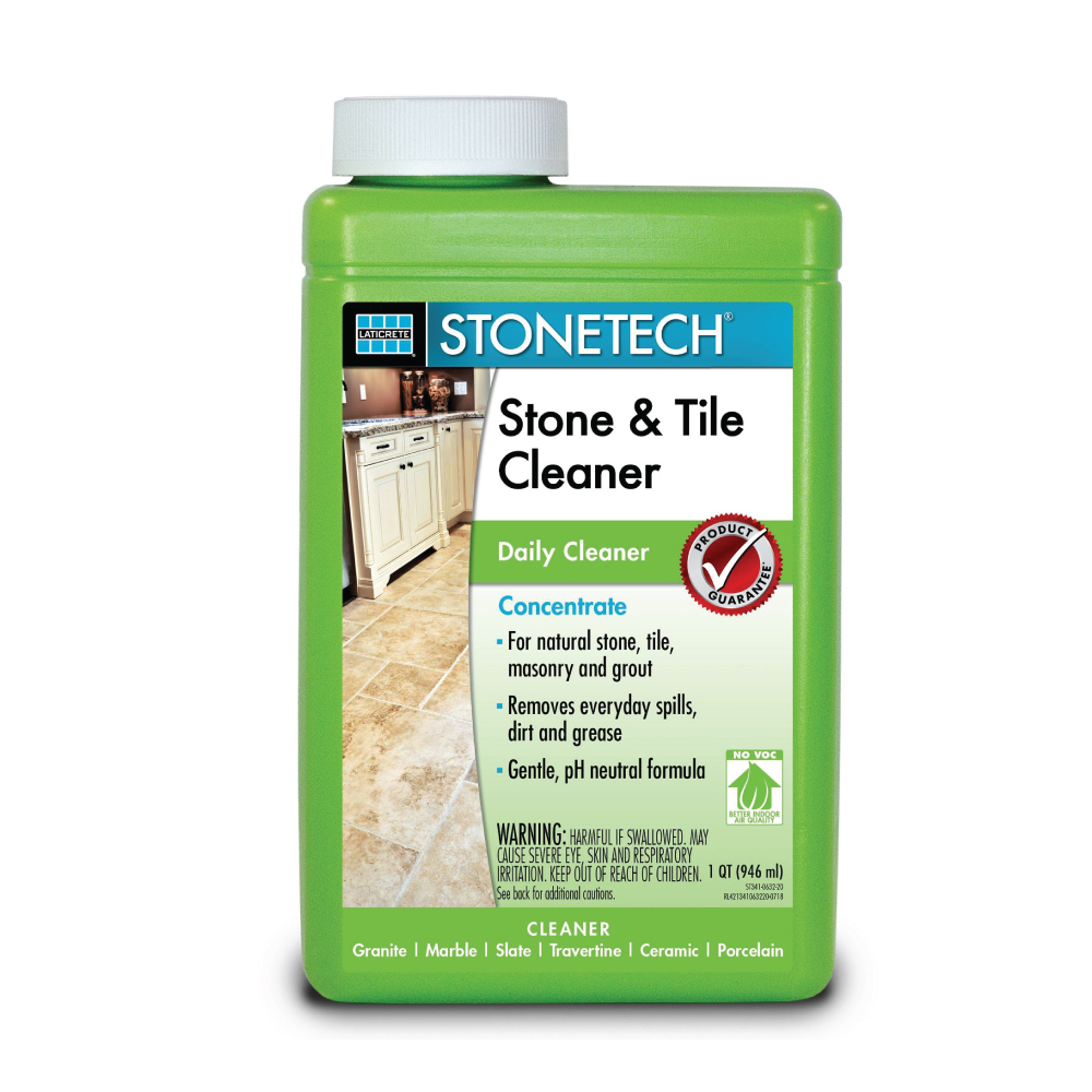 STONETECH-Stone-&-Tile-Cleaner-Quart