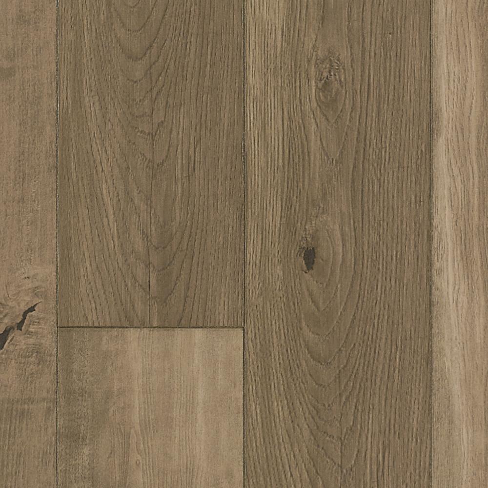 Mannington Restoration Anthology Suede, Mannington Laminate Flooring Dealers