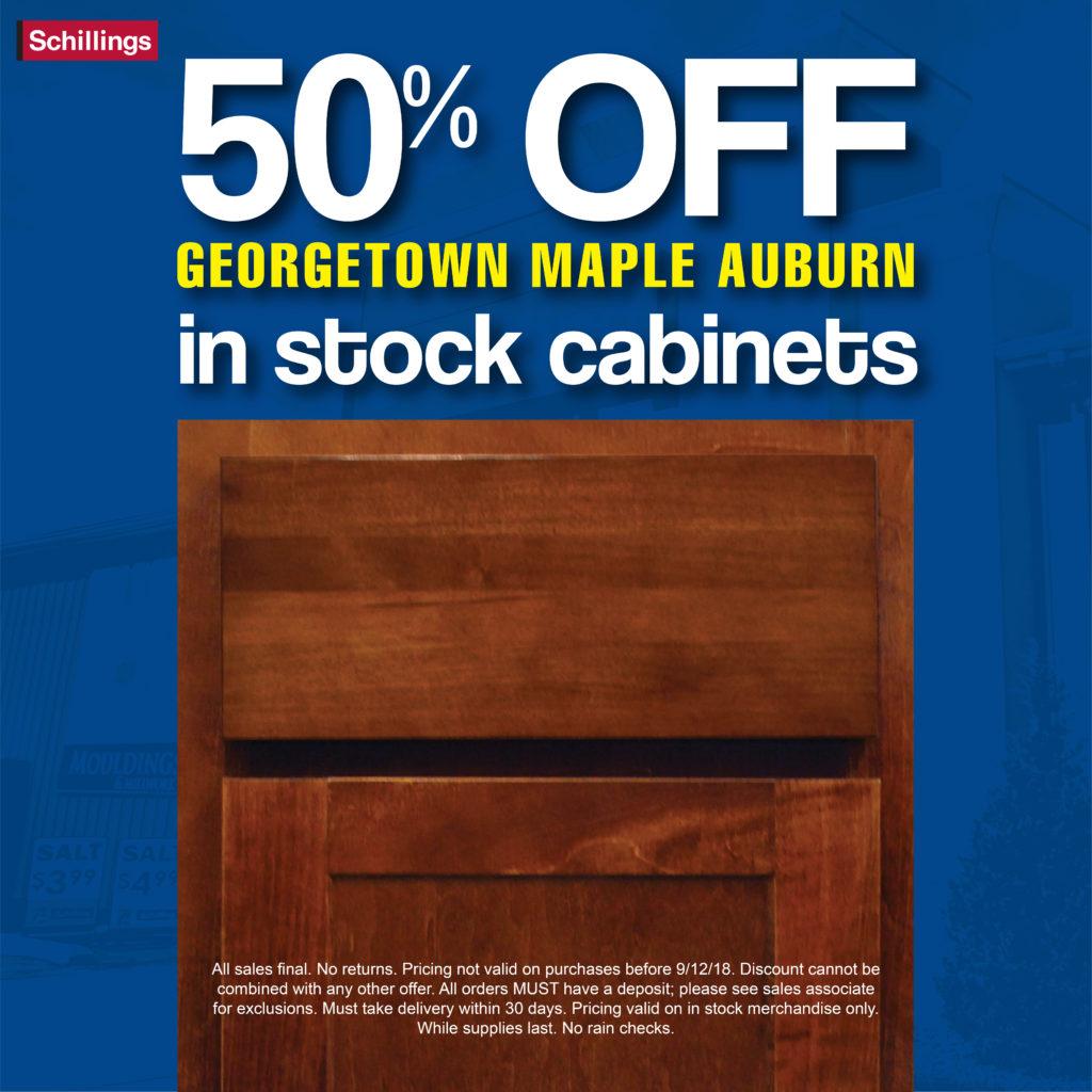 Sales Tag Maple Auburn 50 off Web2-02-02
