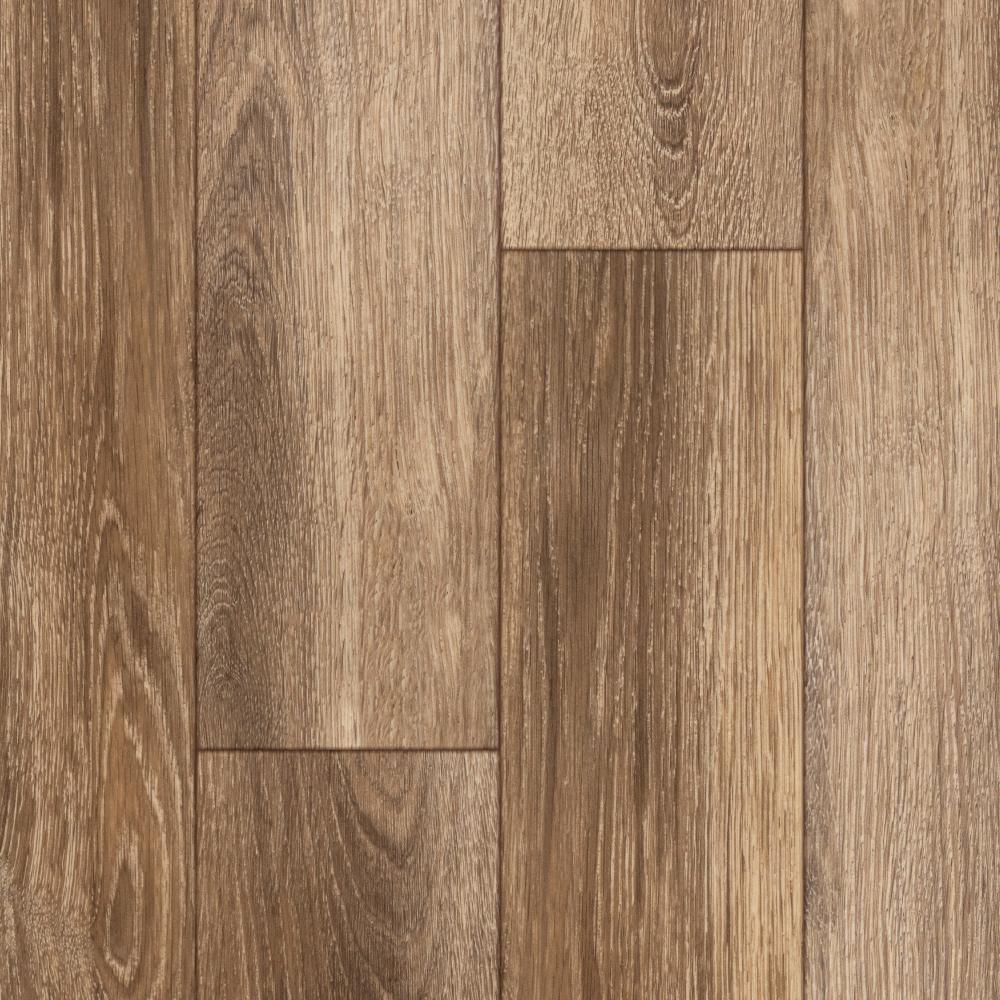 Sandbar Vinyl Flooring