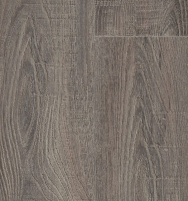 "Mannington Adura Max Luxury Vinyl Plank Bay Breeze MAX071 6"" x 48"""