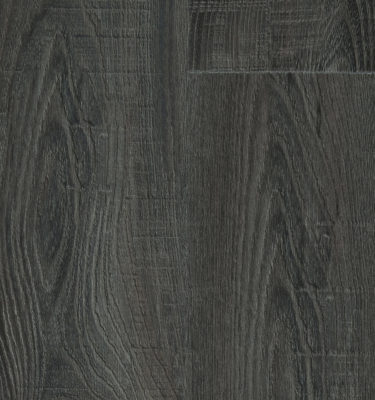 "Mannington Adura Max Luxury Vinyl Plank Waterfront MAX072 6"" x 48"""