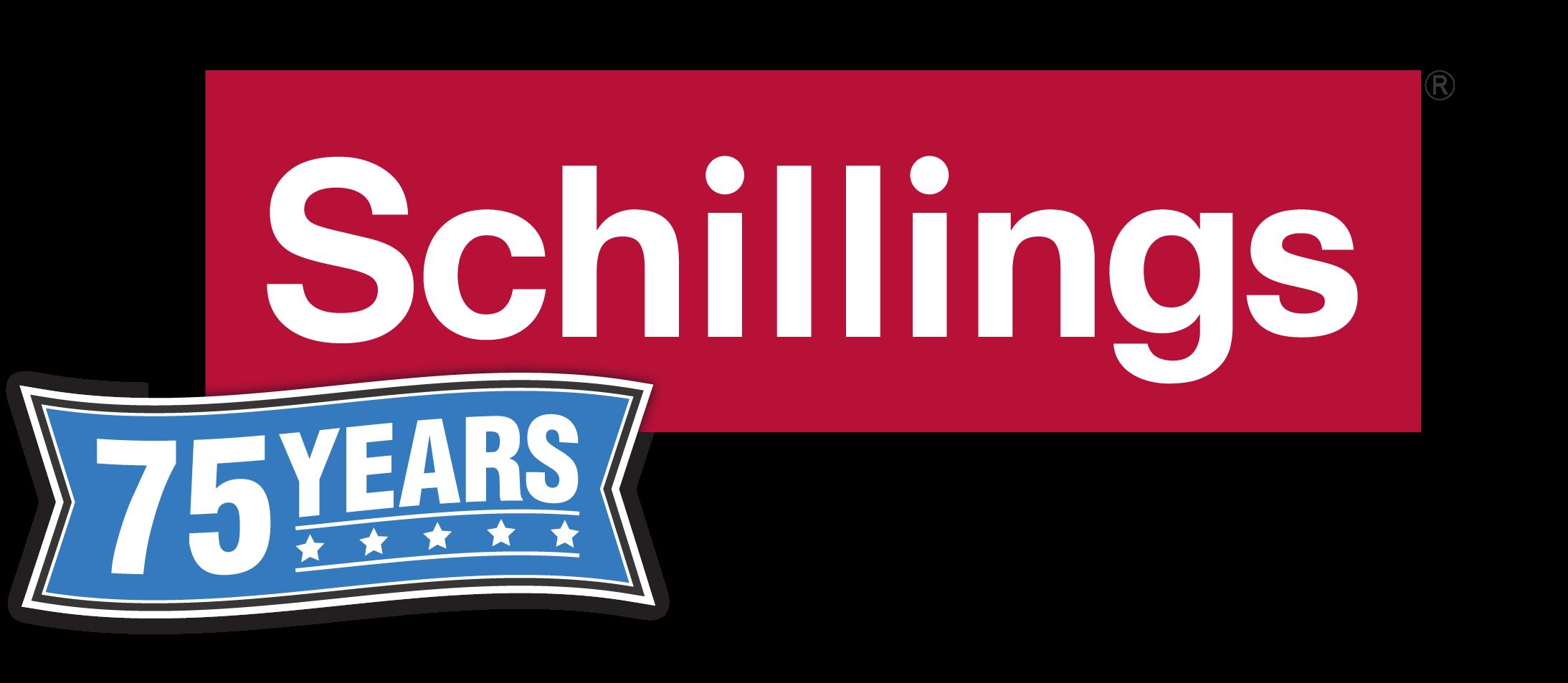 Schillings-Logo-75-Years
