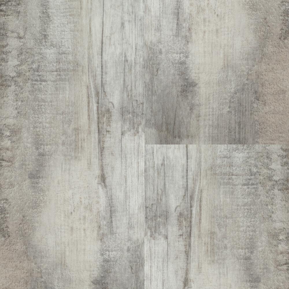 Adura Cape May Seagull Vinyl Flooring