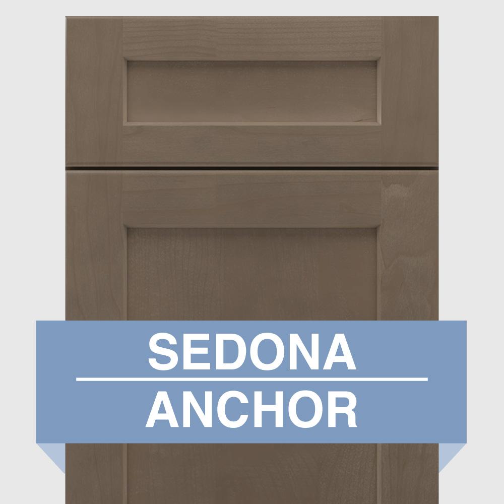 Sedona_Anchor