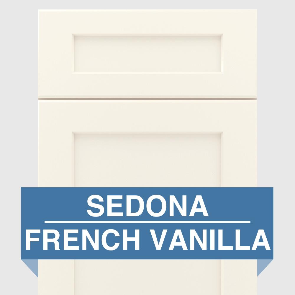Sedona_FrenchVanilla