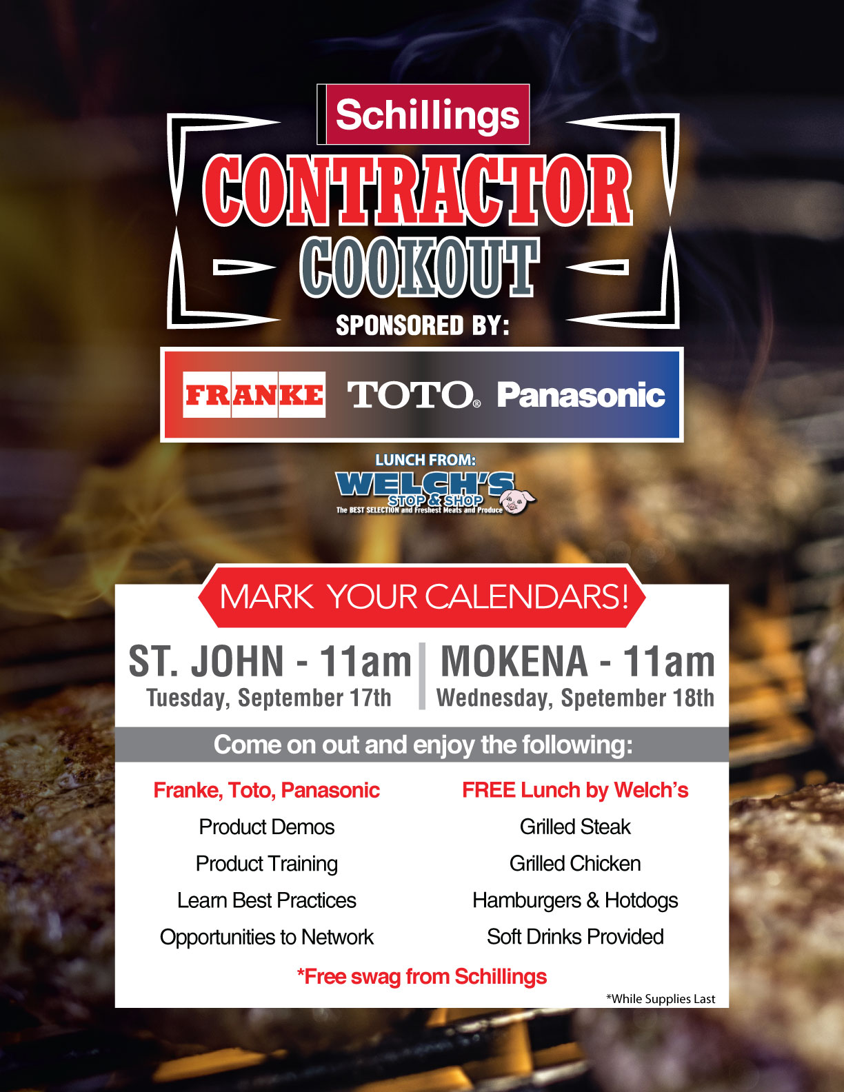 September-Contractor-Event-Invite