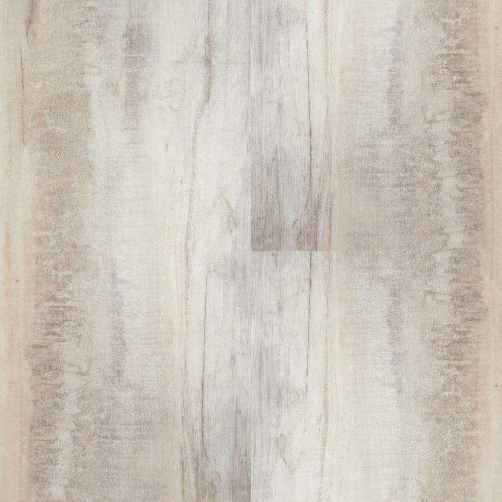 Adura Cape May Shell Vinyl Flooring
