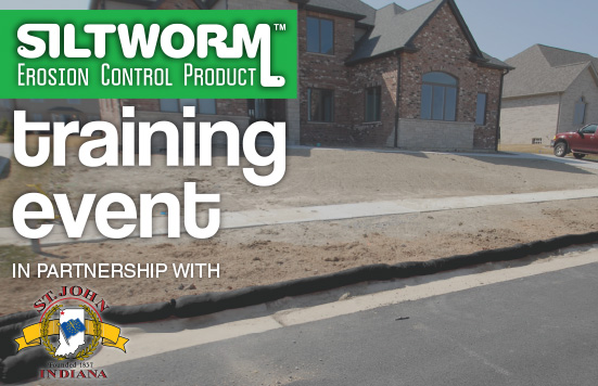 Siltworm-training-contractor-invite-3