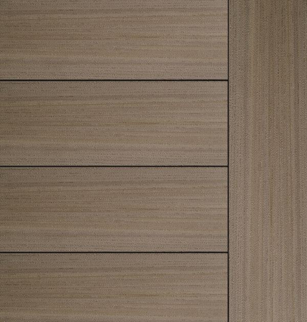 azek silver oak deck