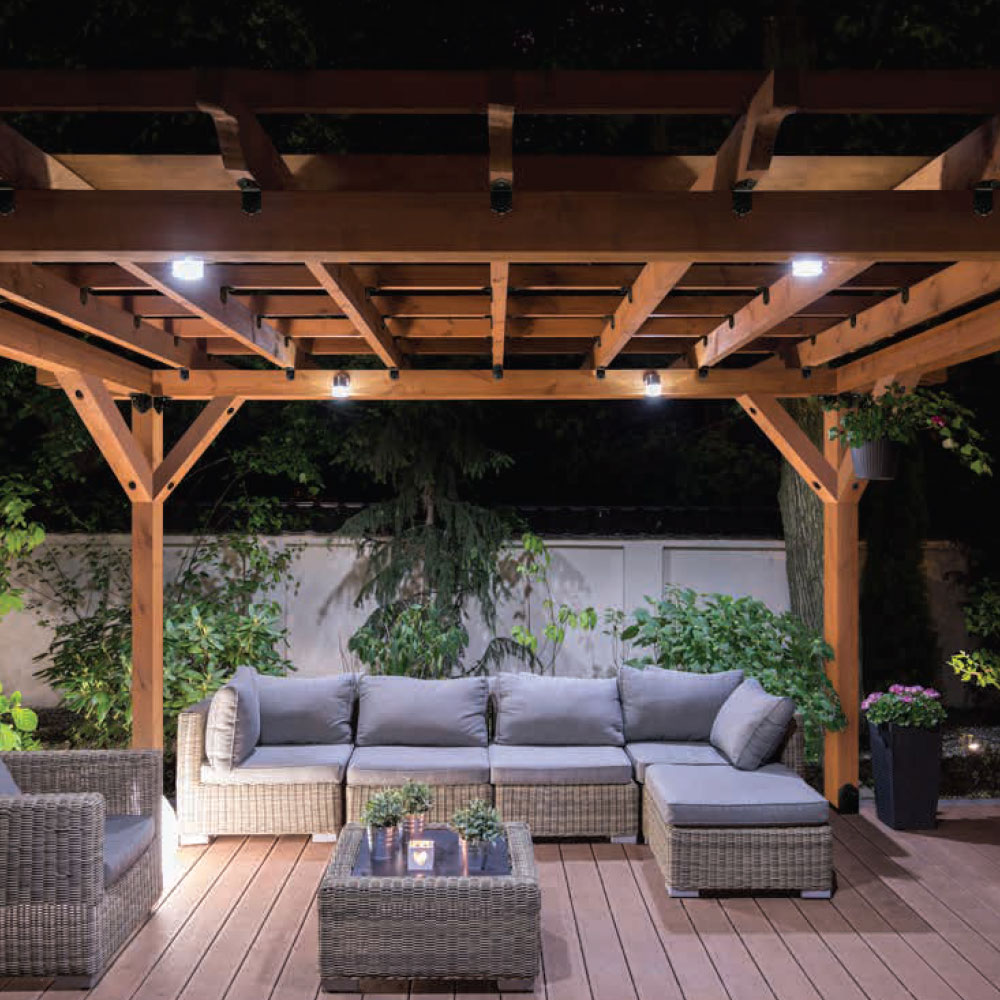 Simpson-Outdoor-Accents