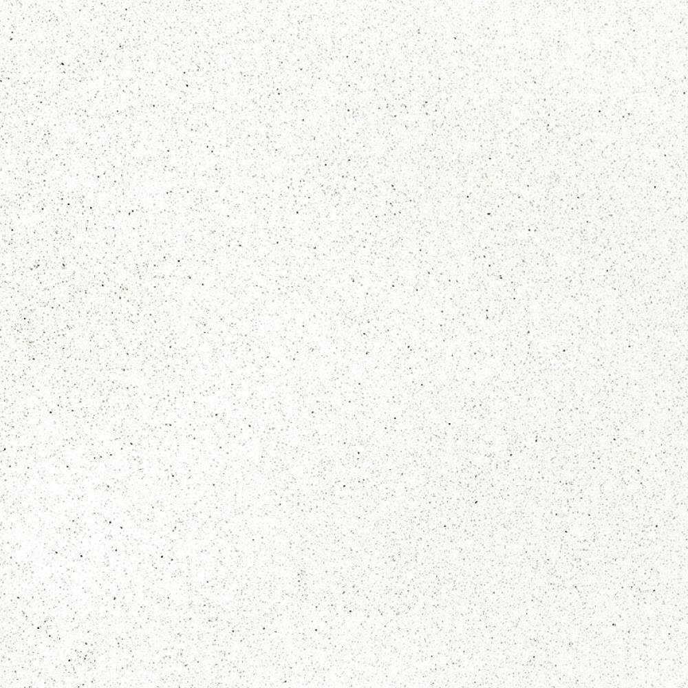 Sparkling White Quartz Slab