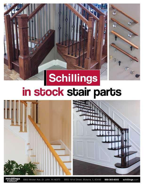 Stair-Parts-Hot-List