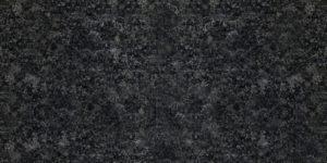 SteelGreyGranite2x1