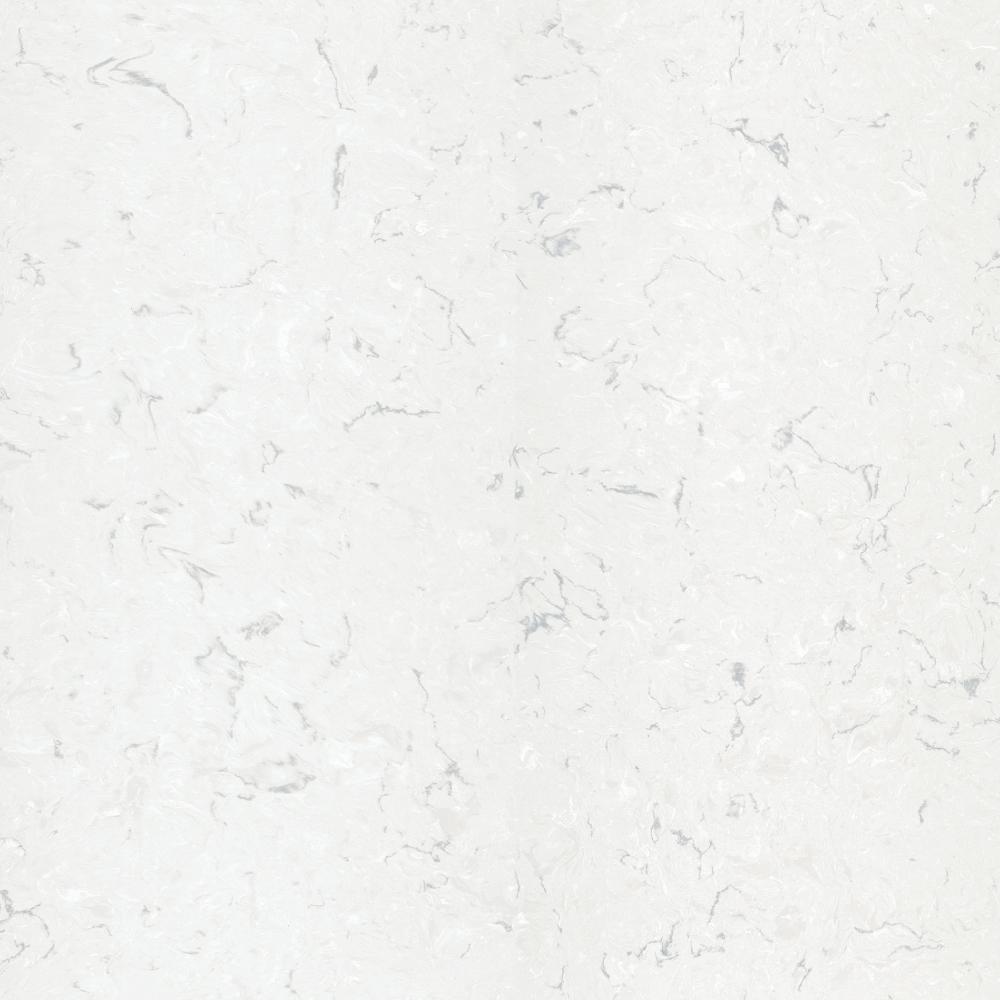 Cambria Swanbridge Quartz Slab
