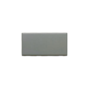 Taupe 36 matte wall tile